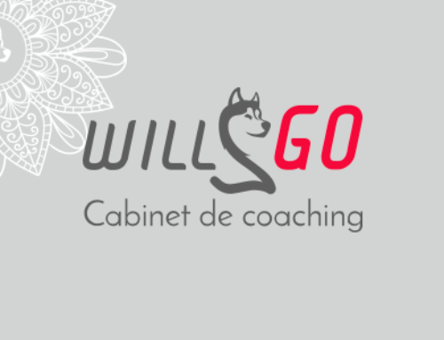 Will2Go, un drôle de nom pour un cabinet de coaching ?