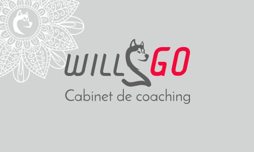 LogoW2GFond